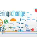 Engineering For Change Logo